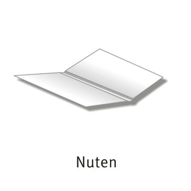 Nuten