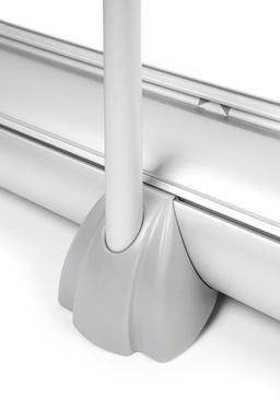 Greenline 3 nachhaltiges Premium Roll-up