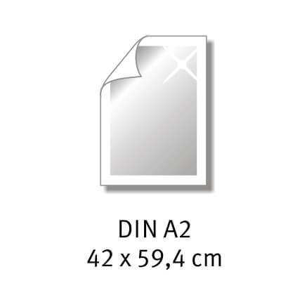 Fotopapierdruck DIN A2