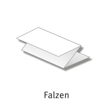 Falzen